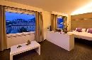 Camera 4 Stelle Assisi Foto - Capodanno Hotel Cenacolo Assisi