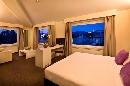 Camera 2  Foto - Capodanno Hotel Cenacolo Assisi