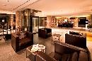 Hall Hotel Foto - Capodanno Hotel Cenacolo Assisi