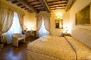 Camera 1 Foto - Capodanno Hotel Relais dell'Olmo SPA Perugia