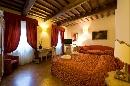 Camera  2 Foto - Capodanno Hotel Relais dell'Olmo SPA Perugia
