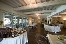sala Foto - Capodanno Hotel Relais dell'Olmo SPA Perugia