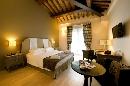 Camera 4 Foto - Capodanno Hotel Relais dell'Olmo SPA Perugia