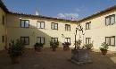 Esterno 1 Foto - Capodanno Hotel Relais dell'Olmo SPA Perugia