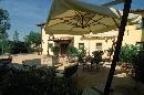 Esterno 2 Foto - Capodanno Hotel Relais dell'Olmo SPA Perugia