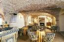 Interno Foto - Capodanno Hotel Relais dell'Olmo SPA Perugia