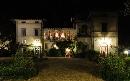 Capodanno 2019 Villa a Perugia Foto - Capodanno Villa Taticchi Ponte Pattoli