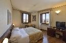 Camera Foto - Hotel Fonte cesia Todi