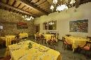 Sala 1 Ristorante Foto - Hotel Fonte cesia Todi