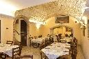 Sala 2 Ristorante Foto - Hotel Fonte cesia Todi