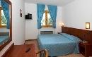 Vista Camera Matrimoniale Foto - Capodanno Hotel Gabbiano Lago Trasimeno