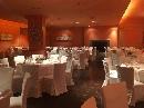 Ristorante 2 Foto - Capodanno Hotel Tre Vaselle Resort SPA Torgiano