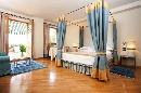 Camera Deluxe Hotel Torgiano Foto - Capodanno Hotel Tre Vaselle Resort SPA Torgiano
