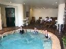 Spa Hotel 5 stelle Foto - Capodanno Hotel Tre Vaselle Resort SPA Torgiano