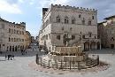 Piazza Perugia Foto - Capodanno Hotel Centova Perugia