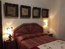 Camera rossa quadri -Capodanno  Casa Vacanze Umbria foto