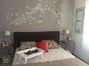 Camera colazione a letto - Capodanno Casa Vacanze Umbria foto