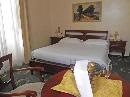 Camera 2 Foto - Capodanno Hotel La Rosetta Perugia