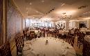 Sala Ristorante Foto - Capodanno Grand Hotel Assisi cenone e SPA