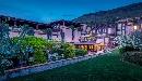 Vista Esterno Foto - Capodanno Grand Hotel Assisi cenone e SPA