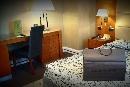 Camera capodanno hotel perusia perugia Foto