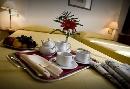 Colazione capodanno hotel perusia perugia Foto