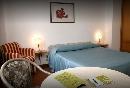 Camera matrimoniale capodanno hotel perusia perugia Foto