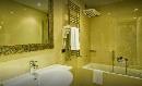 bagno capodanno hotel perusia perugia Foto