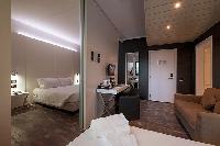 Capodanno Hotel Quattro Torri Best Western Perugia Foto