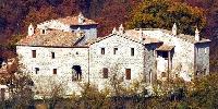 Capodanno Relais Antico Convento Umbertide Foto