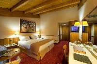 Capodanno Hotel Best Western Salicone Norcia Foto