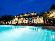 Capodanno Hotel Relais dell'Olmo SPA Perugia Foto