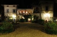 capodanno villa perugia