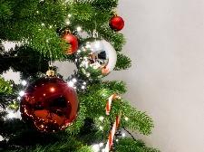 Eventi di Natale a Perugia e provincia Foto
