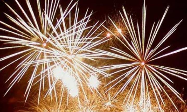 Eventi di Capodanno a Perugia e provincia Foto