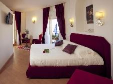 Capodanno Hotel Giotto Assisi Foto