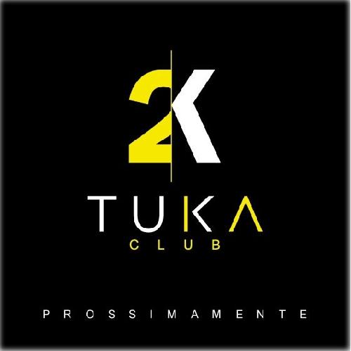 Capodanno Tuka Disco Club Perugia Foto