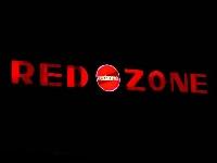 Capodanno Red Zone Club Perugia Foto
