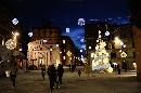 Corso Vannucci Perugia foto - capodanno a perugia