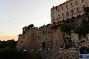 Rocca Paolina Perugia foto - capodanno a perugia